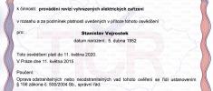 Osvedceni RT - St.Vejrostek 2015-1
