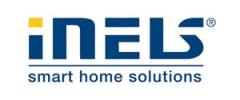 iNELS_logo