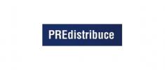 pre_distribuce_logo