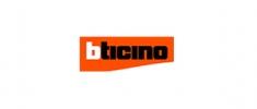 btic_logo
