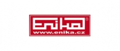 enika_logo