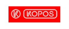 kopos_logo