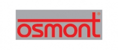 osmont_logo