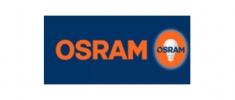osram_jpg