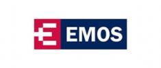 emos_logo