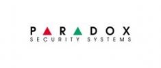 paradox_logo