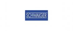 schw_logo
