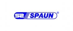 spaun_logo
