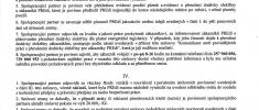 Smlouva PRE - 1.3.2013-1